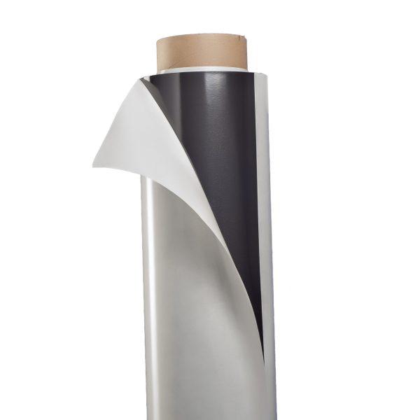 Magnetic Receptive Rolls