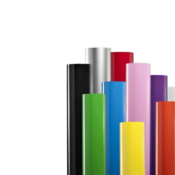Dry Erase Magnetic Sheets & Rolls