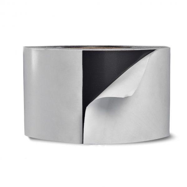 Waterproof Acrylic Adhesive Magnet Sample