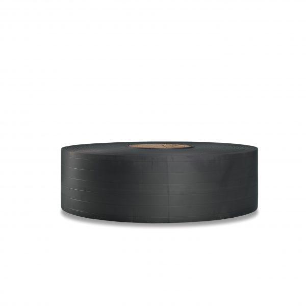 "1"" Plain Magnet 120 mil Strip Roll"