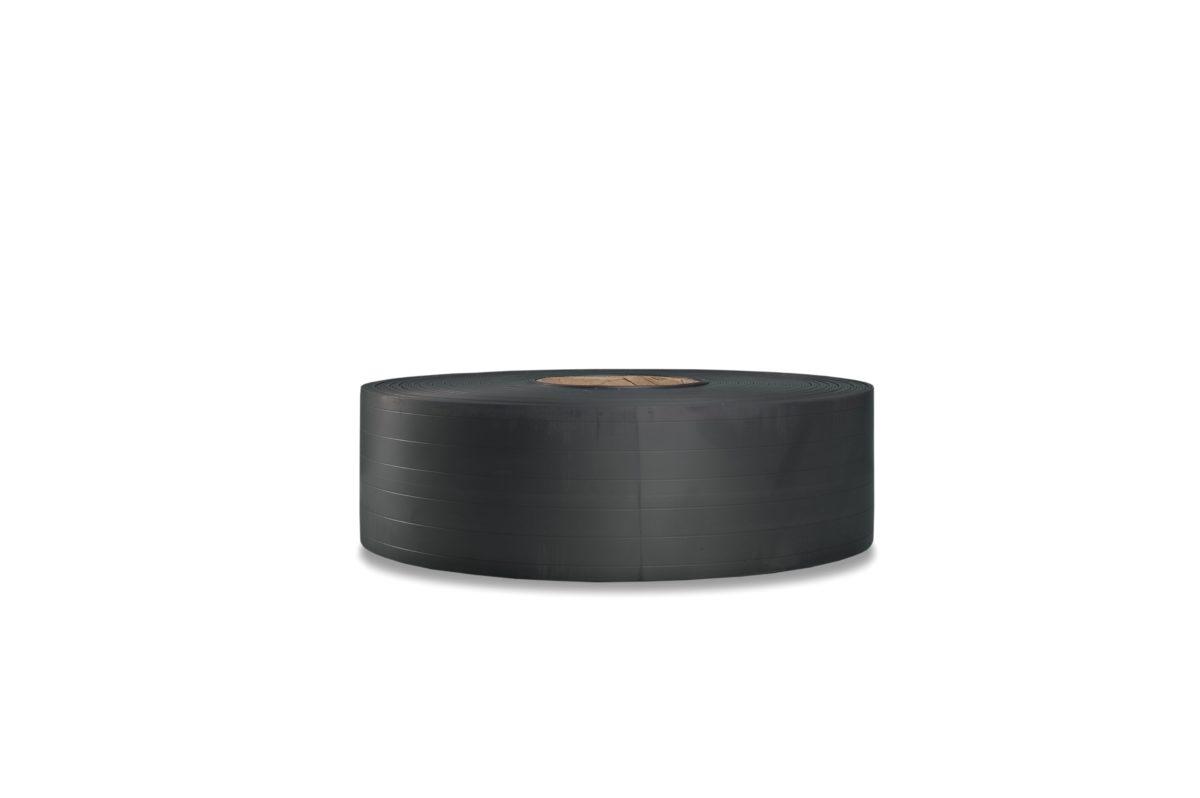 Plain Magnet Strip Roll Sample