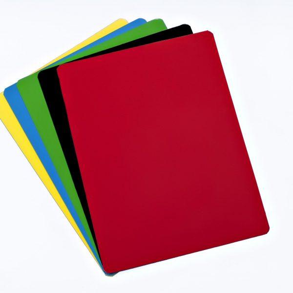 """9"""" X 12"""" Dry Erase Magnet Sheet"""
