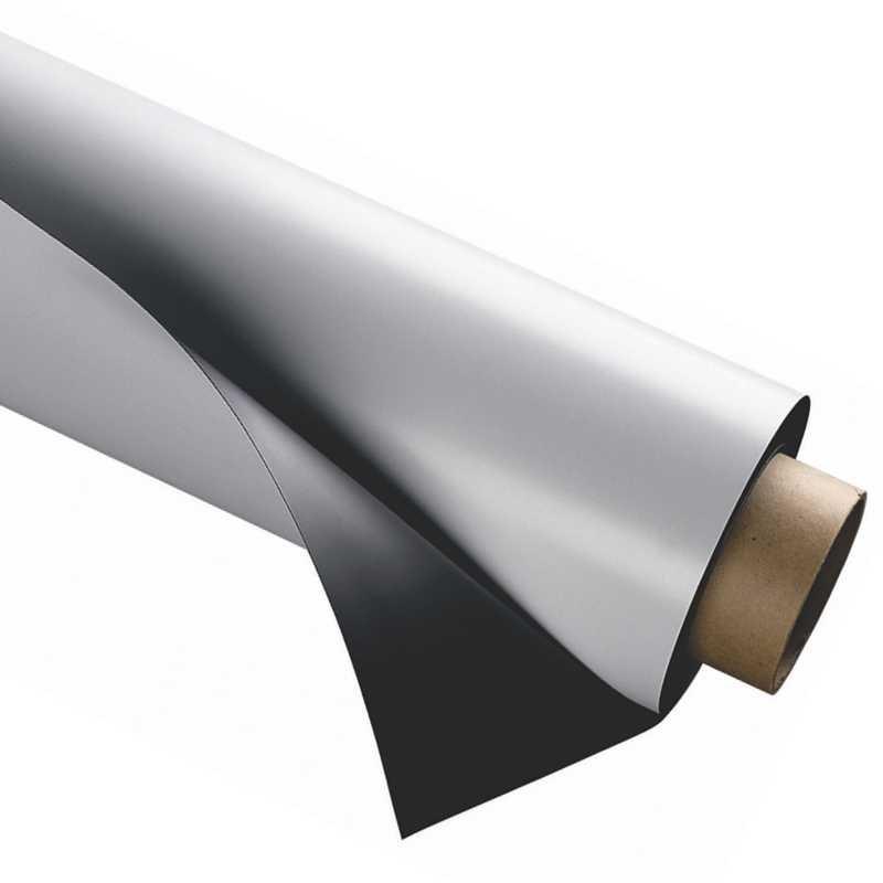 "Dry Erase Whiteboard Sheets - 9"" X 12"""