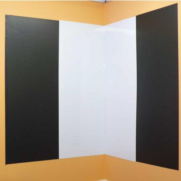 2' X 4' Dry Erase Whiteboard
