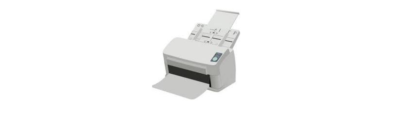 Printer Picture